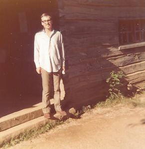 Jul1971