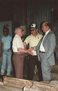 Ed Retirement_Jun1985