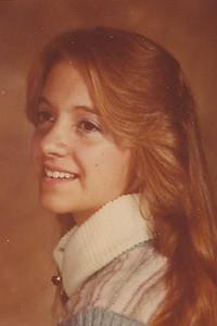 Brenda_Class of 1979
