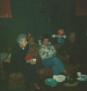 Mar1980-Ella Gibson, Babe and Jim Gibson