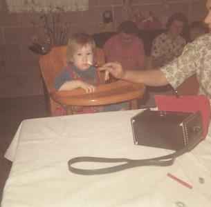 Jul1966