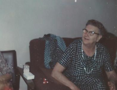 Dec1971
