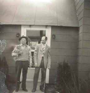 Apr1959