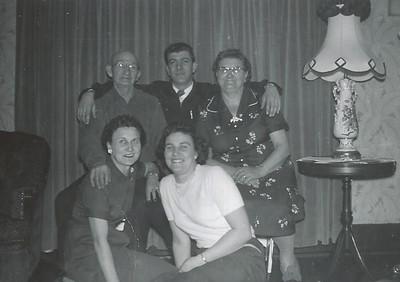 Jan1956