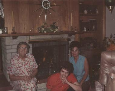 Sep1971