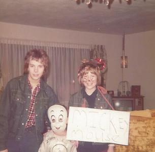 Oct1974