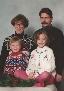 Christmas-1992