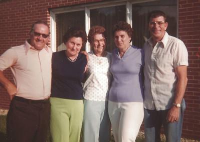 Oct1981