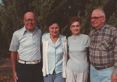 Oct13_1984