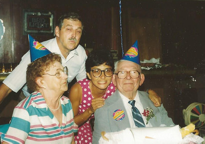 Aug17_1991