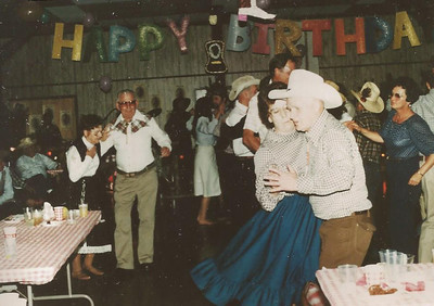 Western Birthday Party_Oct16-1992