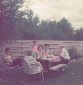 Jun1974
