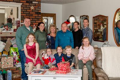 Christmas2019-17