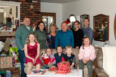 Christmas2019-16