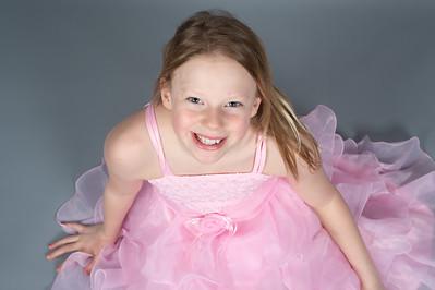 Riley-pinkdress-30