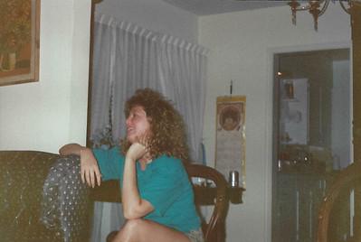 July, 1992