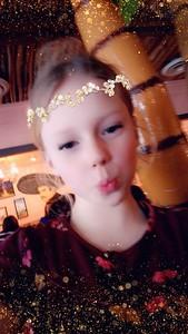 Snapchat-512341939