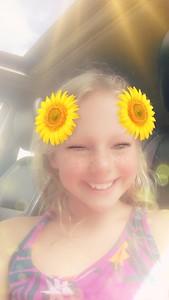 Snapchat-1945479701