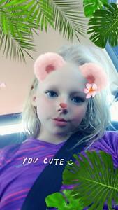 Snapchat-293975538