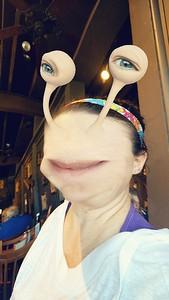 Snapchat-1137872138
