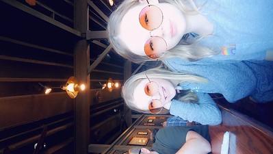 Snapchat-131584750