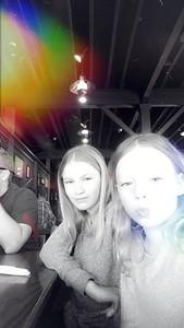 Snapchat-1790920057
