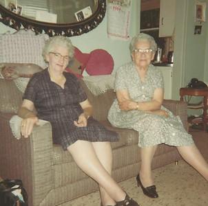 Alma and Florence_Yakima, WA