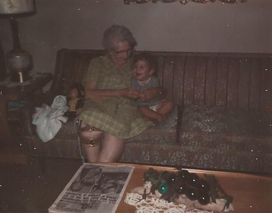 Aug1971