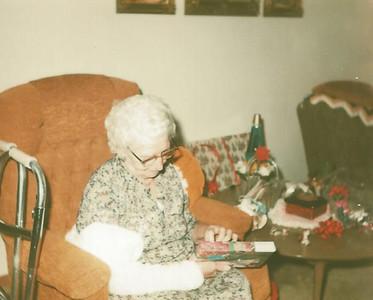 Dec1979