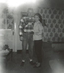 May1960_Arla and Betty