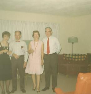 Sep1965