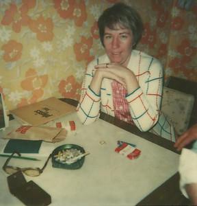 Feb1980_Carole Taylor
