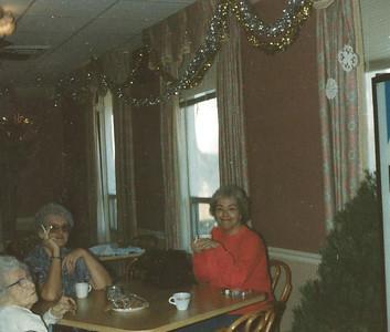 Dec1986
