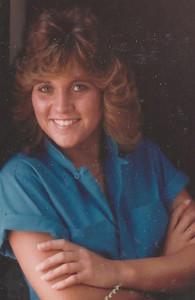 1988_Tanya Taylor