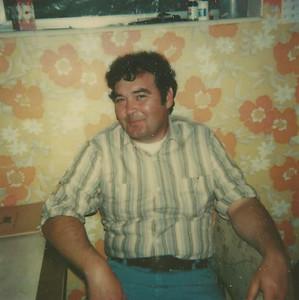 Feb1980_Ronny Taylor