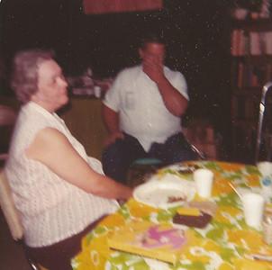 June1980_Nancy and George