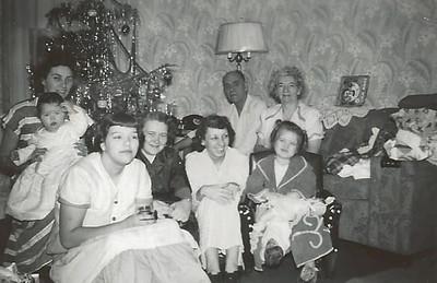 Dec1950