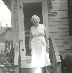 Nov1958_Florence Milner