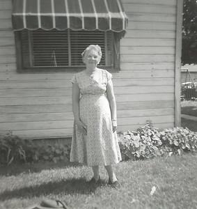 Apr1957_Aunt Florence