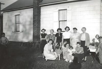 Oct1951
