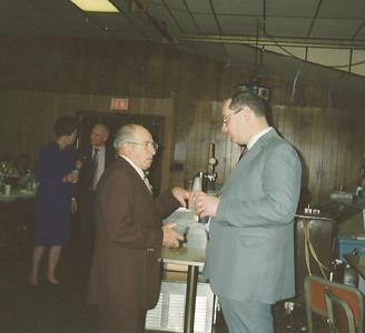 Nov1995