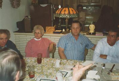 Nov1994