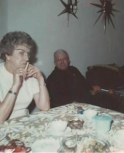 Nov1971