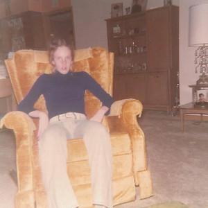 Jan1975