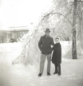Mar1959