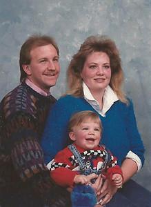 1989_The Otto's
