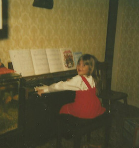 1980_Jennifer