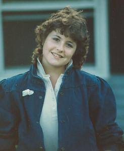 1986_Jennifer (12 yo)