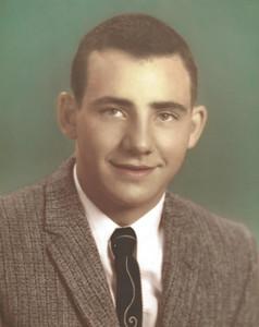 Senior Picture (1960)