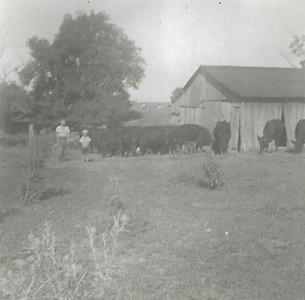 Dec1956 (Home)